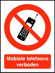 Media mobiele forex